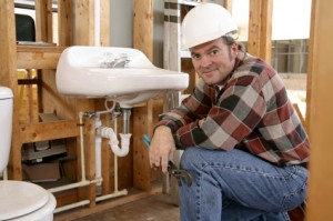 hire a great victoria bc plumber